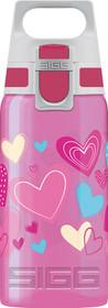 Sigg Viva One Children's Water Drinking Bottle