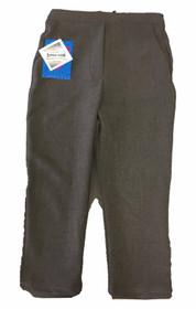 Al-Noor Primary School Girls Trousers