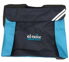 Al-Noor Primary School Book Bag