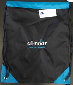 Al-Noor Primary School PE Bag