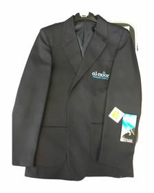 Al-Noor Primary School Blazer (Year 5+6)
