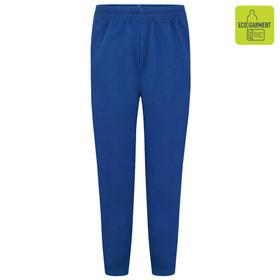Boys & Girls School Wear Jogging Bottom (Zeco)