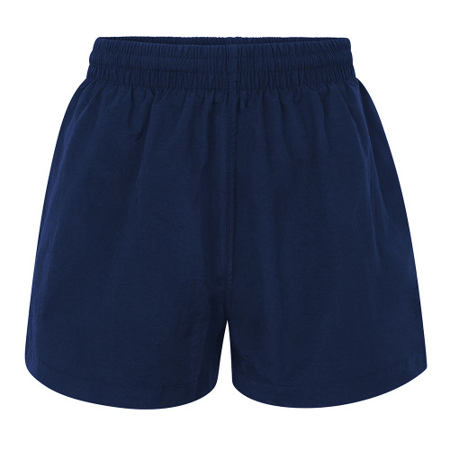 12da30dd1e Boys Taslon School Swim Shorts | Boys Swim Trunks | School Uniform ...