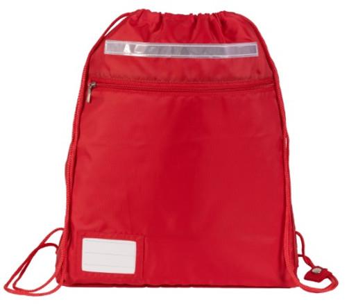 3246ecee370c School Bags   Backpacks - School Gym Bag - School Wear United ...