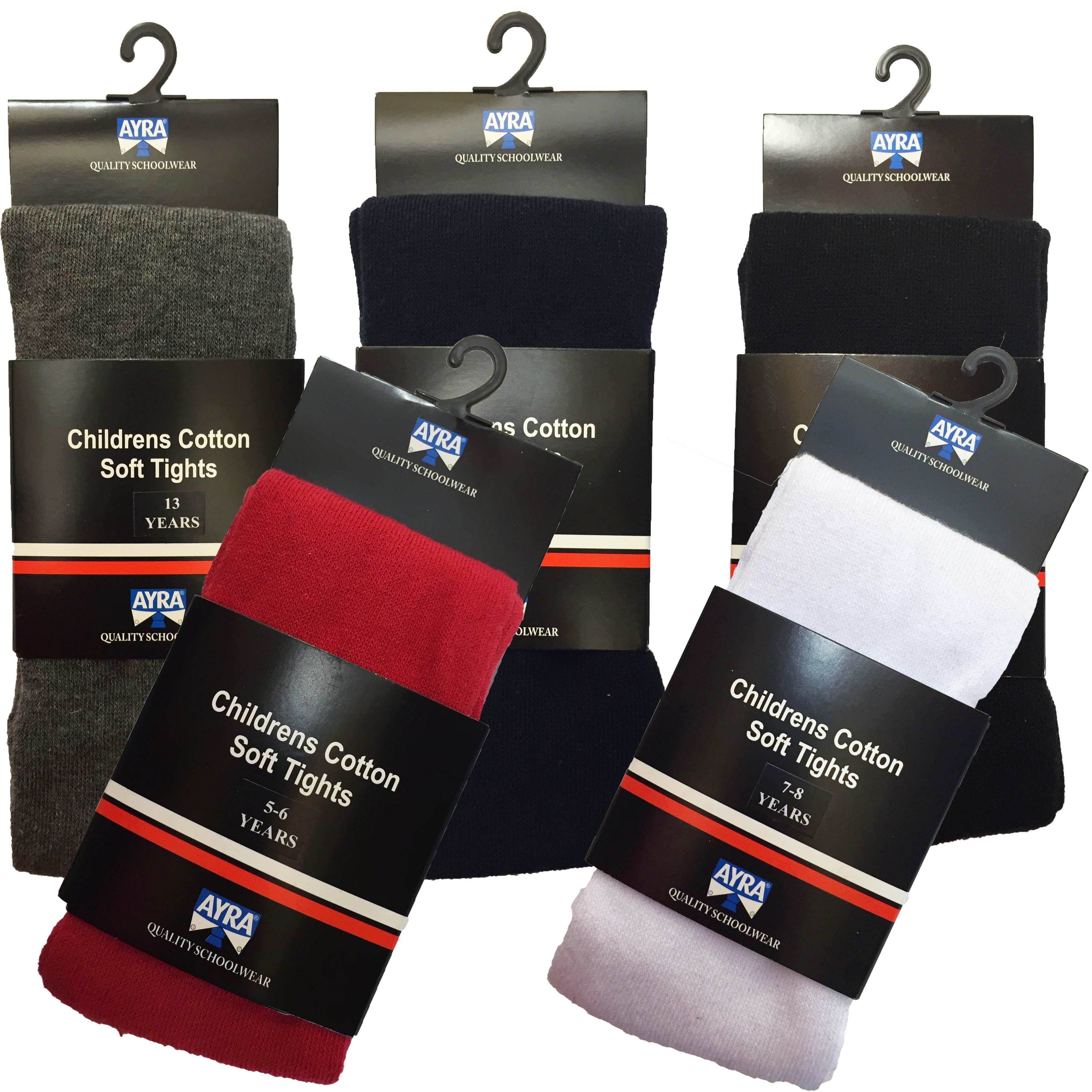ayra-children-cotton-tights-age-3-to-16-grey-black-navy-white-red-2.jpg