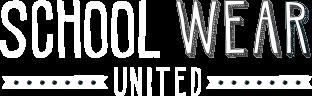 School Wear United | School Uniform & Sportswear