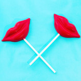 Do You Really Eat Four Pounds of Lipstick in Your Lifetime?