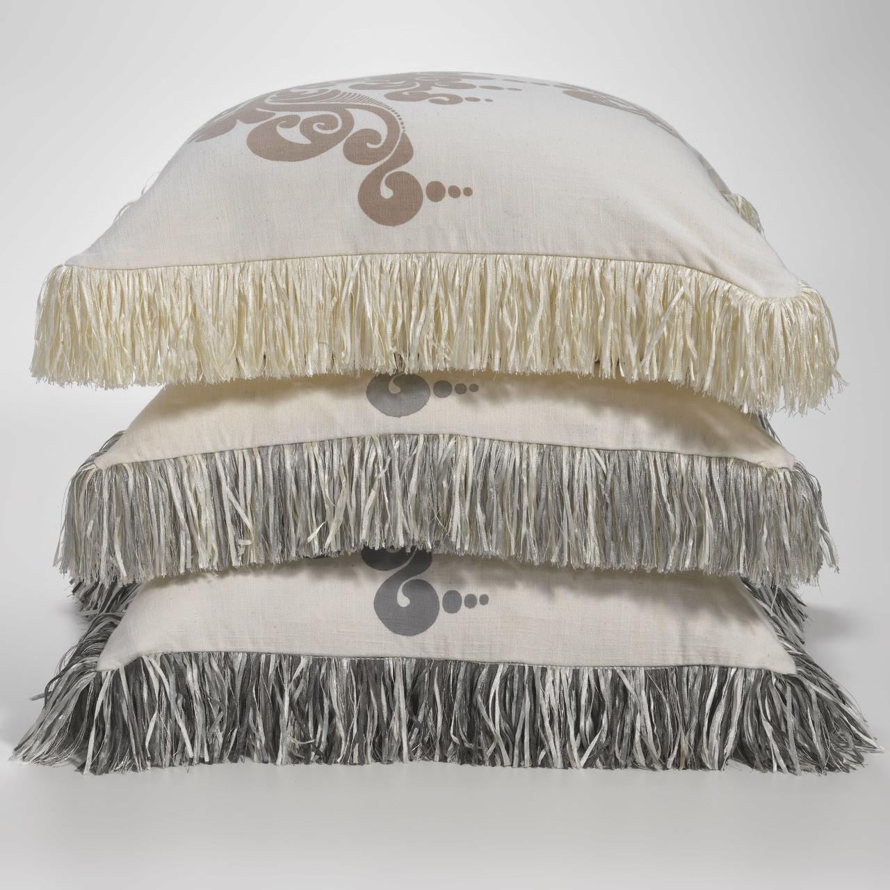 Remarkable Enchantique Decorative Pillow Lamtechconsult Wood Chair Design Ideas Lamtechconsultcom