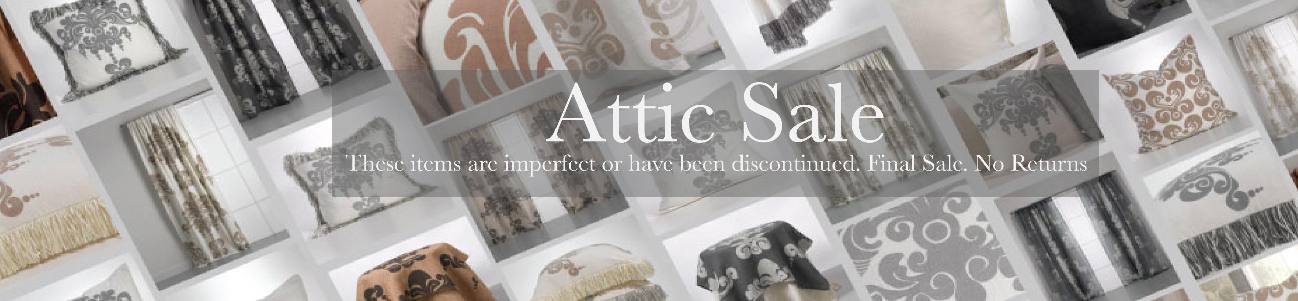 cd-attic-sale-banner.jpg