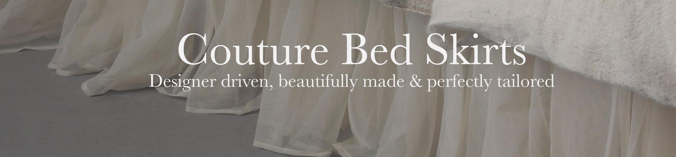 cd-bed-skirts.jpg