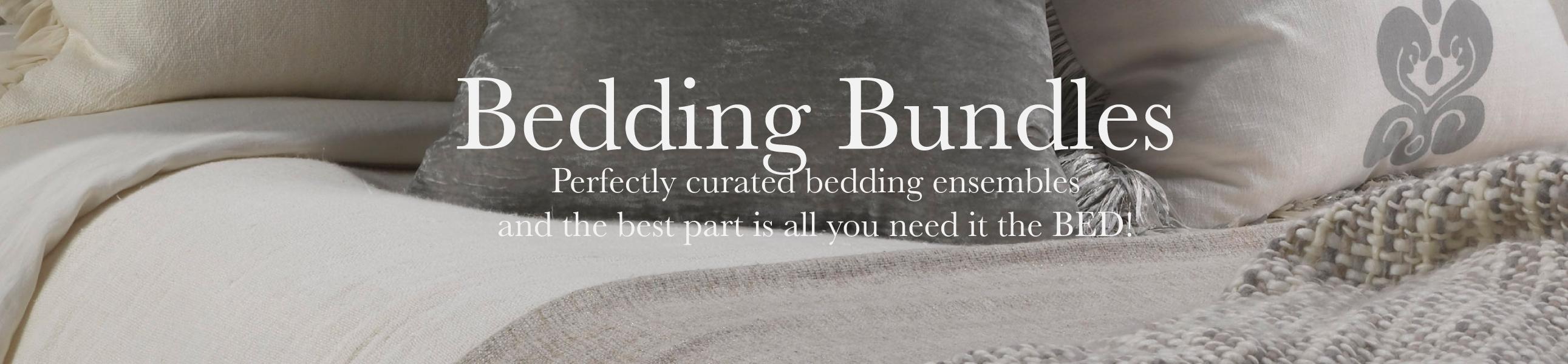 cd-bedding-bundles.jpg