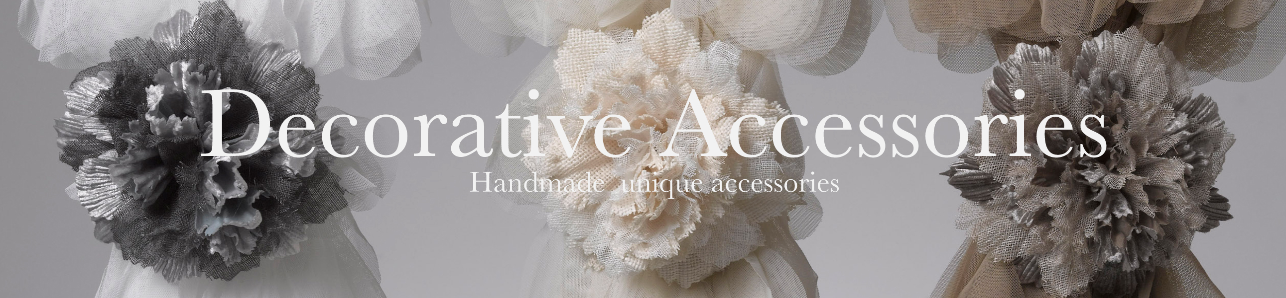cd-decoratieve-accessories-banner.jpg