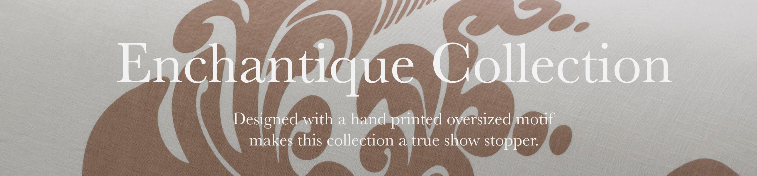 cd-enchantique-collection-banner-final.jpg