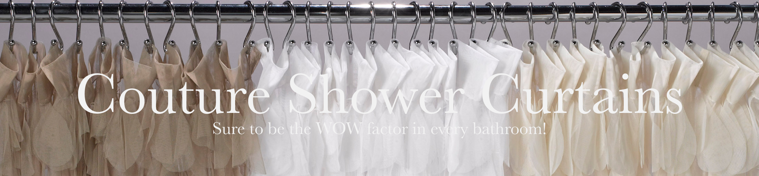 cd-shower-curtain-banner.jpg