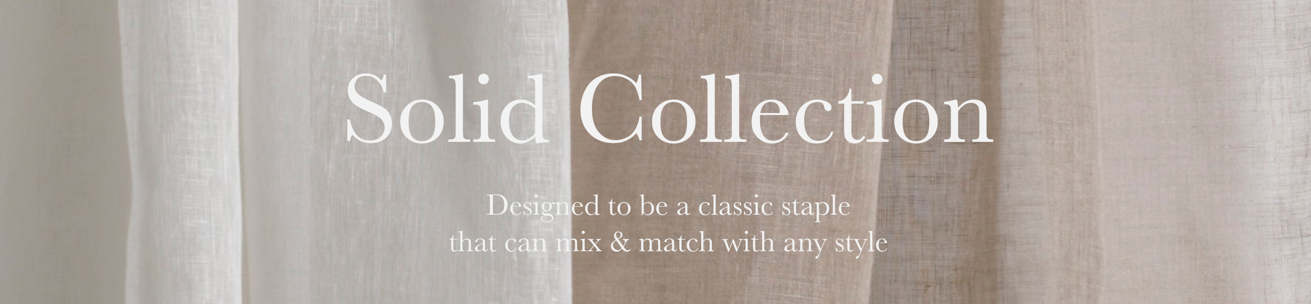 cd-solid-collection-banner.jpg