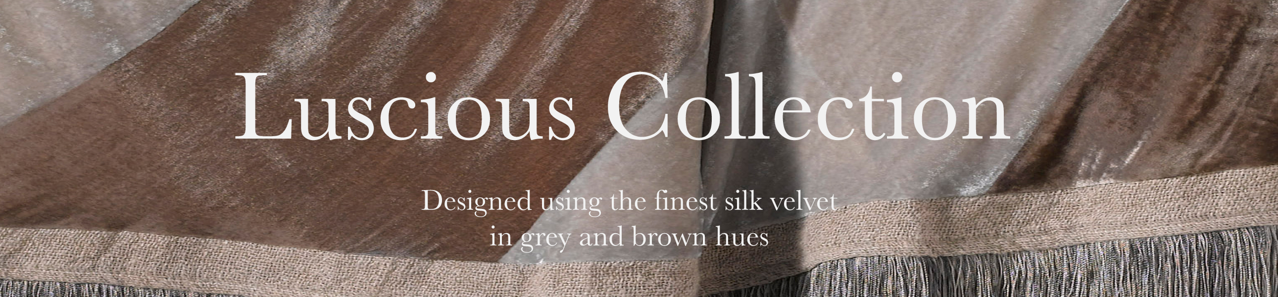 couture-dreams-cozi-collection-banner-image.jpg