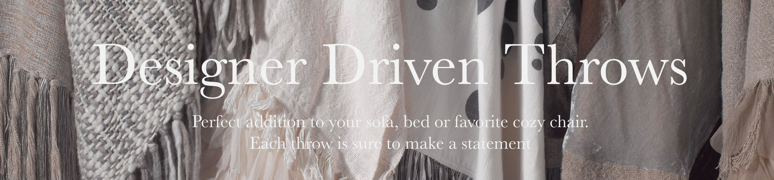 couture-dreams-throws-banner.jpg