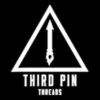 Third Pin Threads