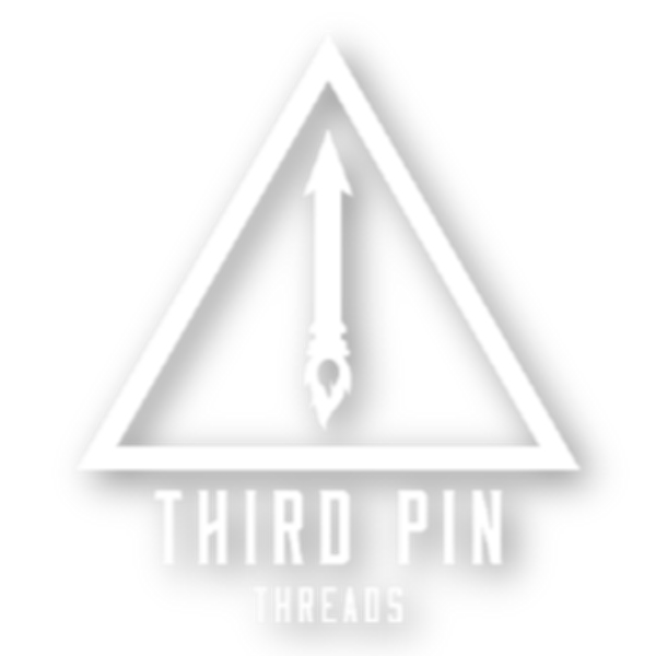 Third Pin Threads