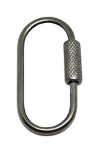 Stainless Steel Quicklink
