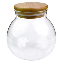 Gift Jar, Greeting Jar, Gratitude Jar