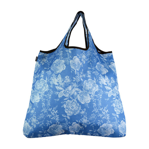 YaYbag ORIGINAL - Quality and Stylish Reusable Shopping Bag