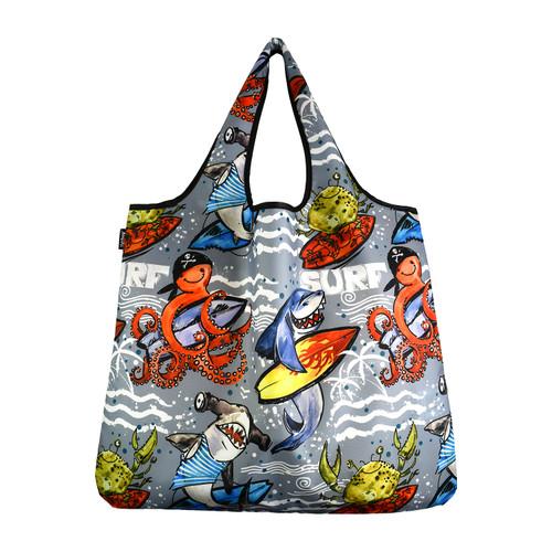 YaYbag JUMBO - Quality and Stylish Reusable Shopping Bag