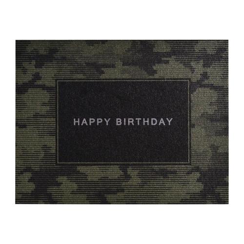 Elegant Greeting Cards - Birthday Cards