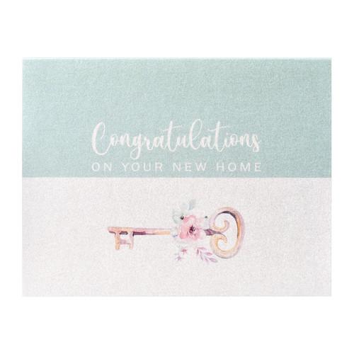 Elegant Greeting Cards - Congratulations Cards