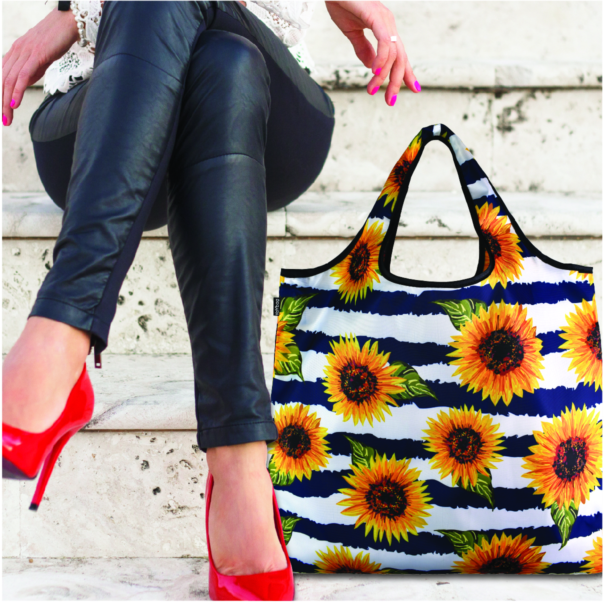 yaybag-lifestyle-sunflower.jpg