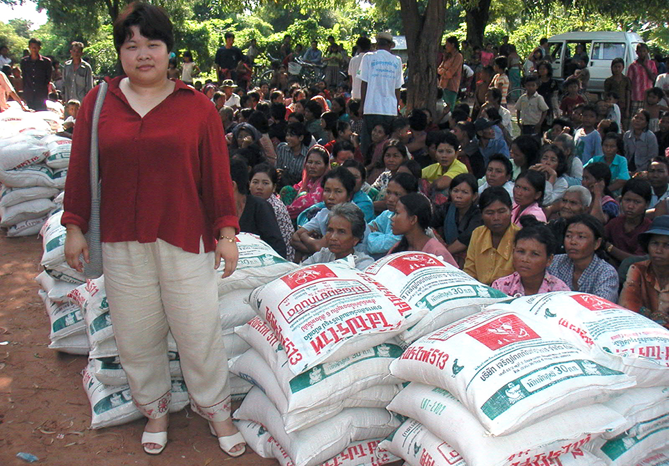 yayfoundation-rice-donation-web.jpg