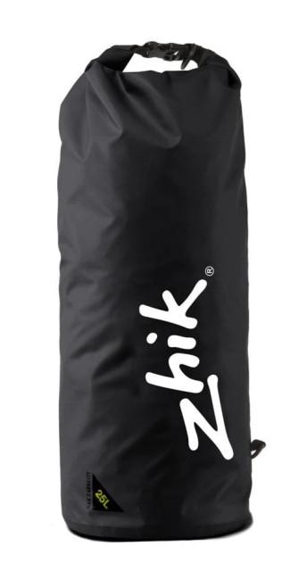 Zhik 25L Dry Bag