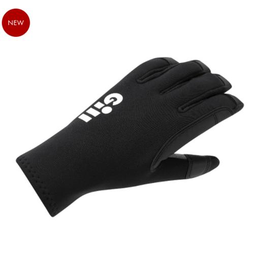 3 Seasons Glove