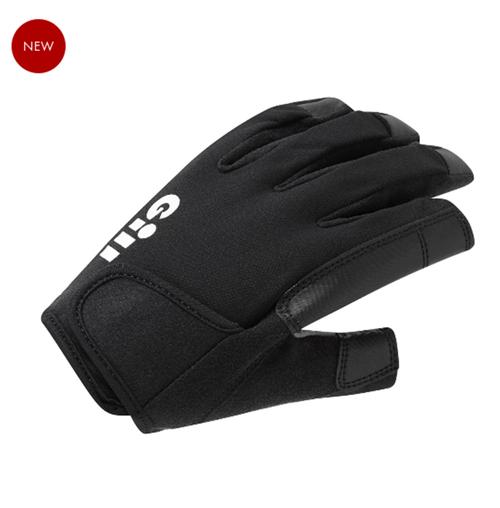 Gill Long Finger Championship Glove