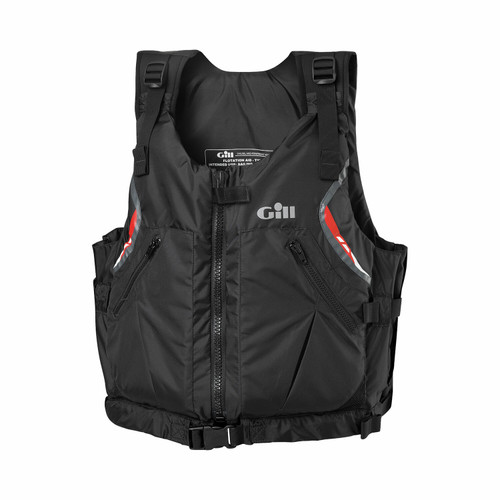 USCG Approved Front Zip Pdf