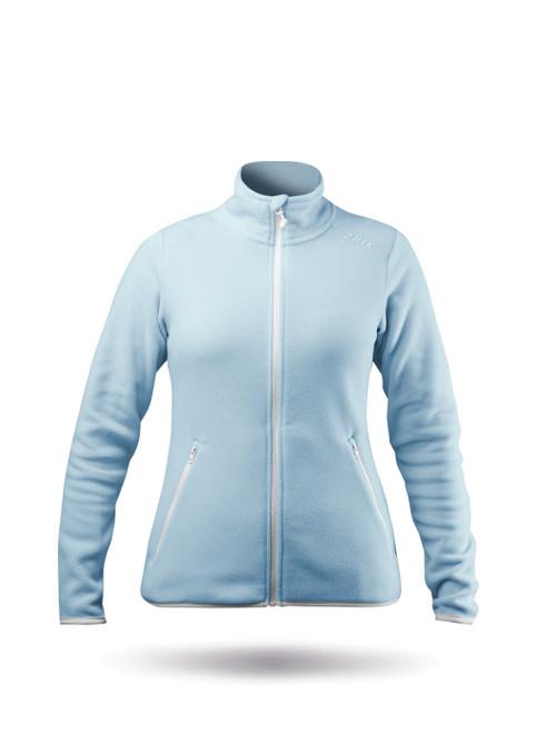 Zhik Women's Polartec Fleece Jacket