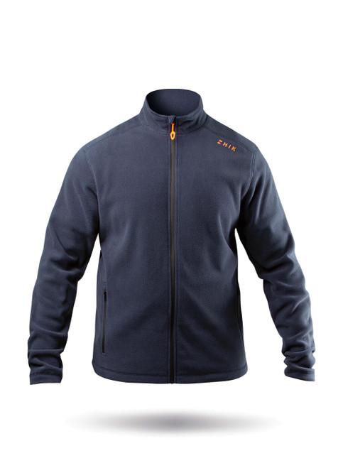 Zhik Polartec Fleece Jacket