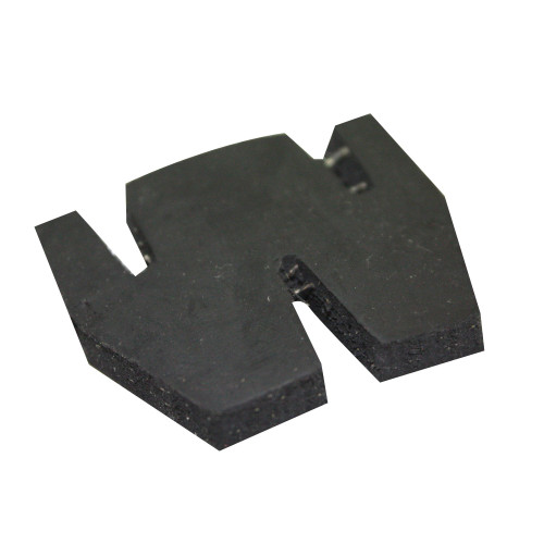 ILCA/ Laser® Centerboard Friction Pad