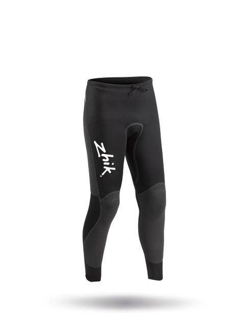 Junior Neo Pants