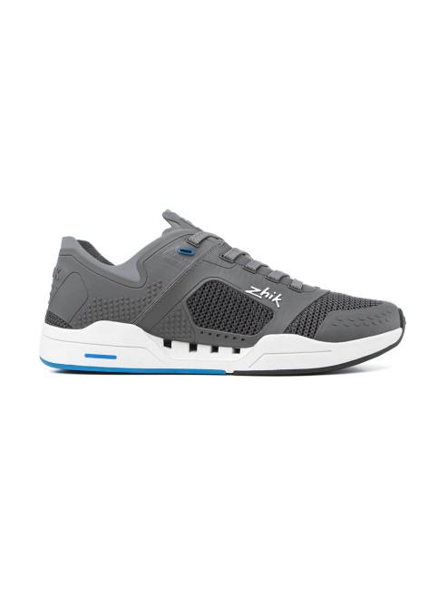 Zhik Fuze Shoe, Grey