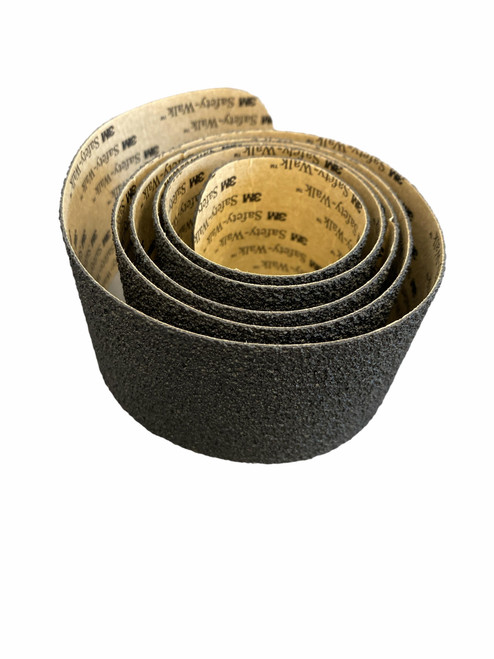 Grip Tape (Precut)