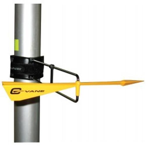 Original C-vane Universal Fit (ILCA Dinghy/ Laser® / RSAero /Byte /Etc)