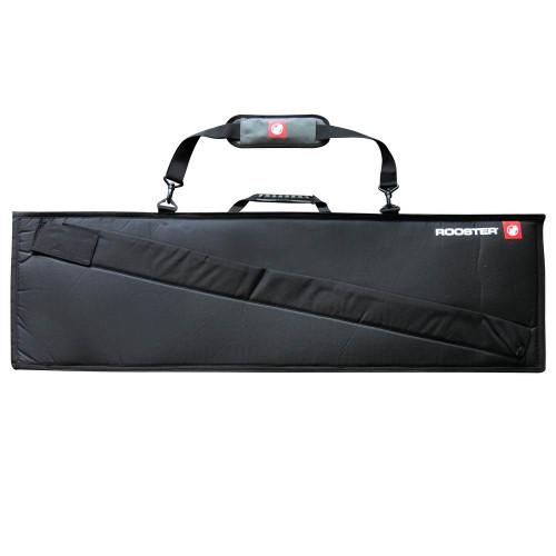 ILCA Dinghy/ Laser® Foil Bag