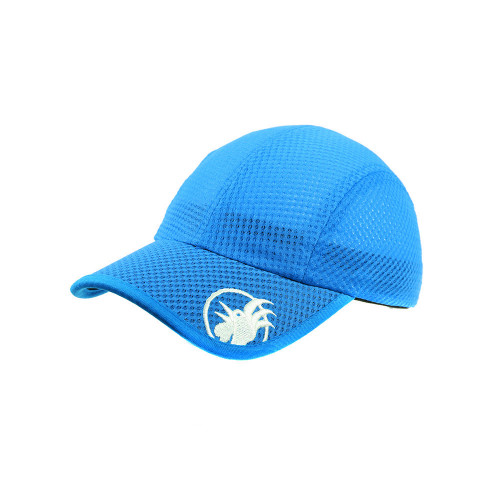 AeroMesh Cap (Medium/Large)