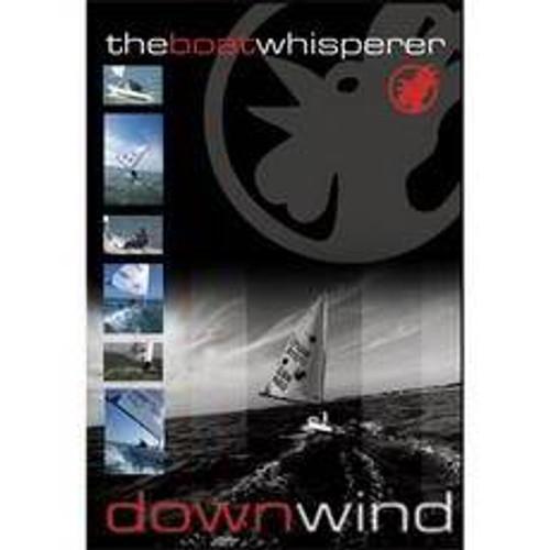 Boat Whisperer DVD (NTSC) - Down Wind