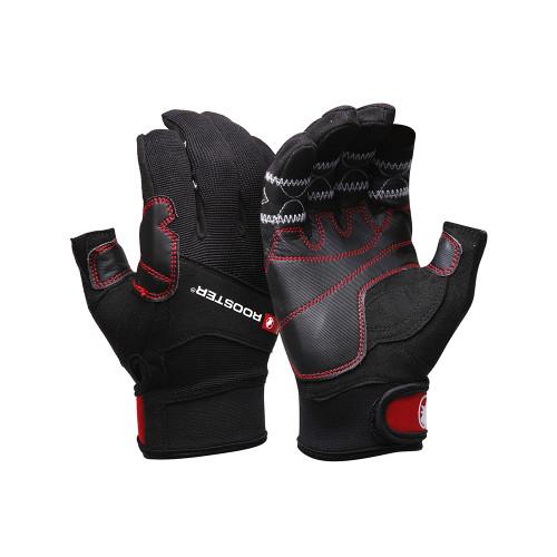Pro Race 2 Finger Cut Glove