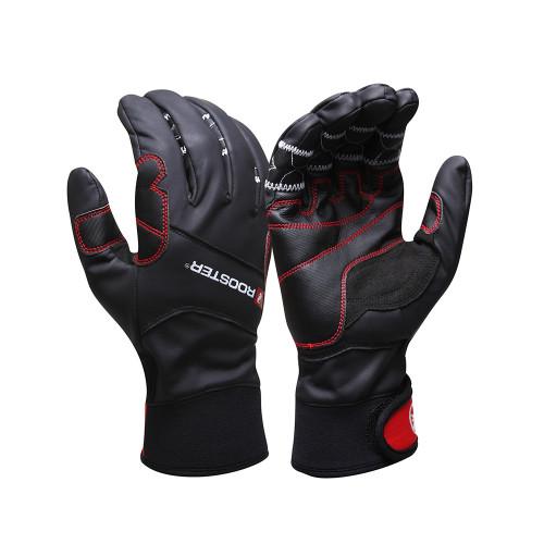 Aqua Pro Glove