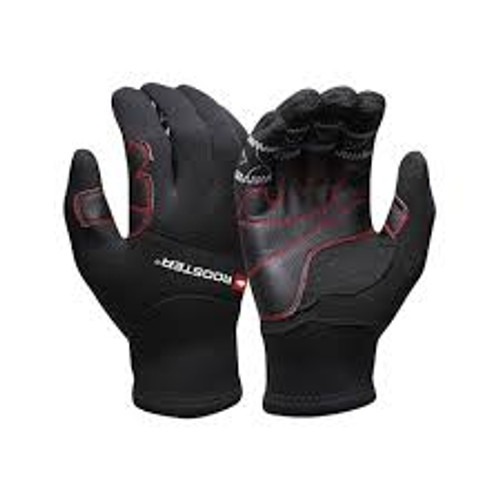 Rooster All Weather Neoprene Glove