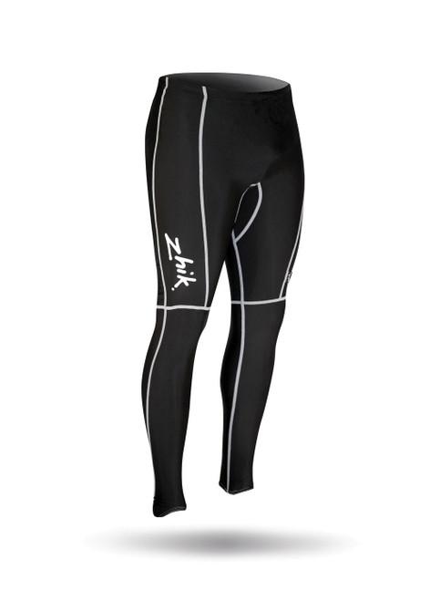 Hydrophobic Fleece Pants