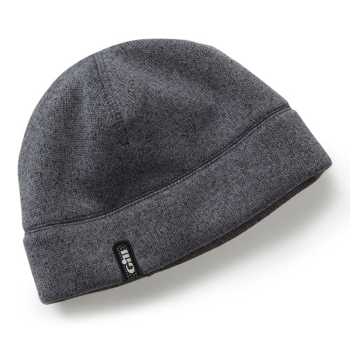 Gill Knit Fleece Hat